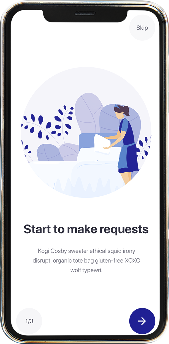 65749-start-to-make-request.png